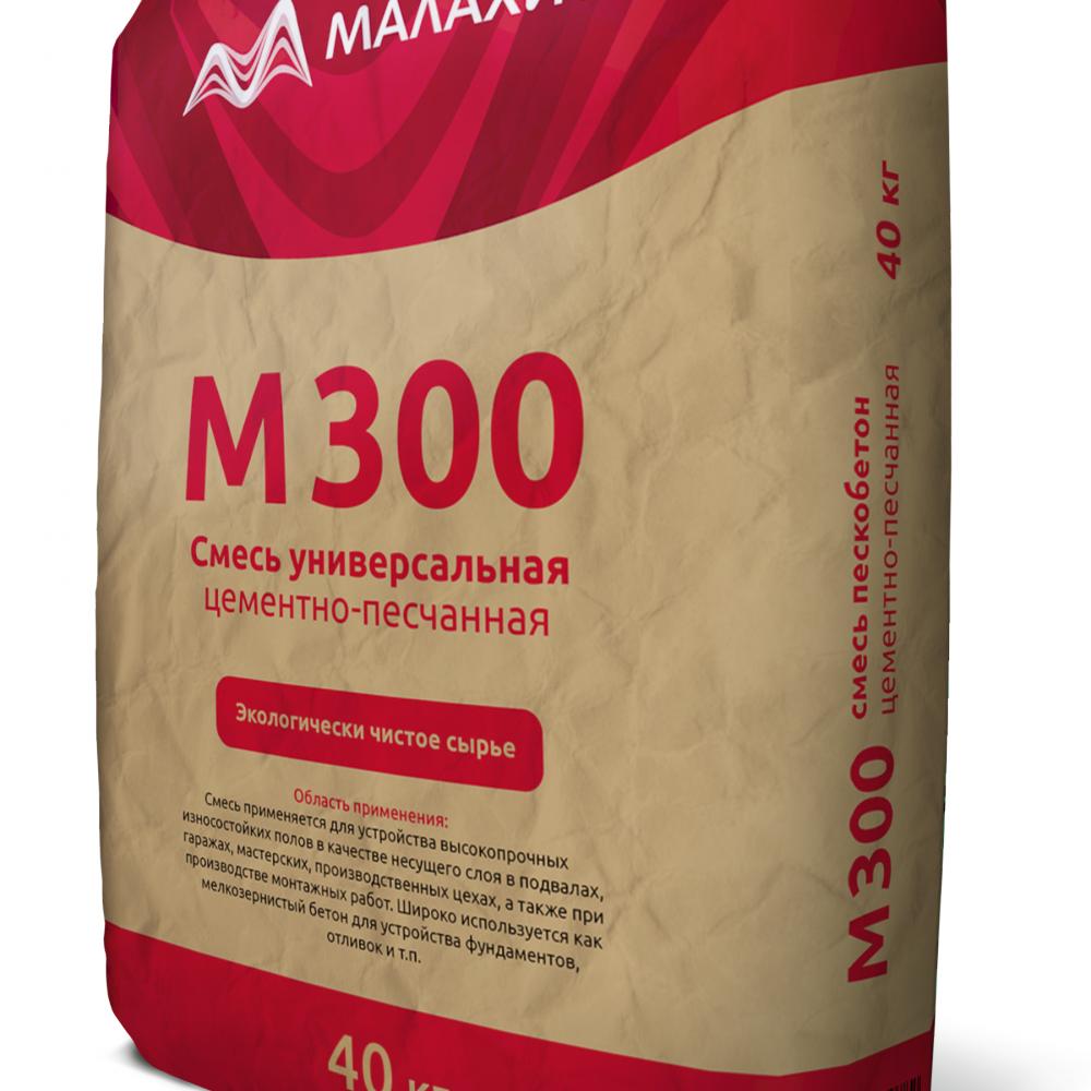 Цементный раствор м300 гост сколько добавить воды в цементный раствор